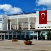 Крупнейшие российские туроператоры предлагают туристам заменить Египет Турцией