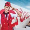 Турецкая авиакомпания AtlasGlobal начинает регулярные полеты в Казахстан