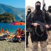 Терроризм наносит вред туризму на Юго-Востоке Турции