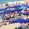 В сентябре Турция приняла 30-миллионного туриста в текущем году