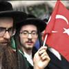 Израильтяне стали активней покупать туры в Турцию