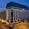 Отель Elite World Istanbul стал лауреатом премии Gold Circle