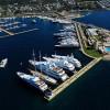 Отель Palmalife Marina в Бодруме открывает сезон корпоративов