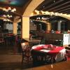 ТОП-5 лучших мексиканских ресторанов в Москве