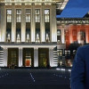 Нашествие тараканов вынудило Эрдогана построить себе новый дворец за $615 млн