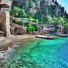 Турция из Одессы — отличный отдых по разумным ценам