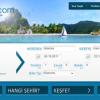 Румынская компания Paravion выкупила турецкий онлайн-сервис Bavul.com