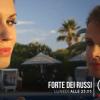 В Италии снимают реалити-шоу о русских туристах