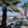 Раннее бронирование туров набирает популярность среди граждан Турции