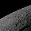 Зонд NASA рухнул на Меркурий
