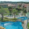 Фешенебельный отель Gloria Verde Resort открылся после полной реновации