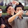 Мэр Сочи рассчитывает привлекать до 2 млн китайских туристов в год