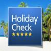 Представитель сервиса Holiday Check навестил Анталию