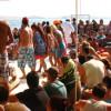 Турция отметилась историческим рекордом посещаемости иностранными туристами
