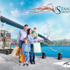На Istanbul Shopping Fest – 2015 будут разыграны квартира в Стамбуле и автомобиль Mercedes