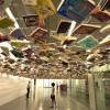 Турецкий музей Istanbul Modern получил награду TripAdvisor