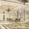 В Санкт-Петербурге появится отель турецкой сети Elite World