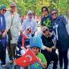 Турки, проживающие за рубежом, тратят на отдых больше, чем основная масса туристов