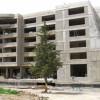 В Турции на стадии активного строительства находится более 50 отелей