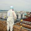 АЭС «Фукусима» сбросила в Тихий океан радиоактивную воду