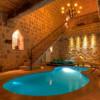 Бутик-отель Argos в Каппадокии вошел в сотню лучших отелей по версии Fodor's Travel