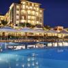 Сеть отелей Sunis расширяется на Эгейское побережье Турции