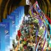 Отель Mövenpick Istanbul выпустил специальное предложение к началу шоппинг-фестиваля