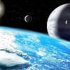 Астрономы утверждают, что у Земли есть второй спутник