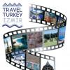 Выставка TRAVEL TURKEY 2014 примет участников из 25 разных стран