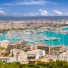В Испании собираются ввести новый налог для туристов