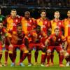 Forbes включил турецкий «Галатасарай» в список самых дорогих футбольных клубов