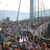 В воскресенье будет дан старт Стамбульскому марафону