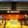 Сети Marriott так и не удалось завоевать Северный Кипр