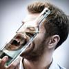 Шокирующие выводы учёных – алкоголики живут дольше трезвенников