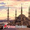 Туристическая компания «Almaz tourism» опровергла слухи о своём банкротстве