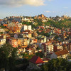 ВОЗ предостерегает туристов от посещения Мадагаскара из-за угрозы чумы
