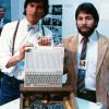 Американка сдала в утилизацию уникальный компьютер Apple I за $200 тыс.