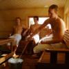 Финские учёные доказали живительную силу сауны