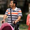 Турция ожидает 1,5 миллиона иранских туристов