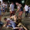 Майорка будет «рублём» бороться с пьянством среди туристов