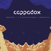 Каппадокия замерла в ожидании фестиваля Cappadox