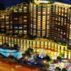 Турецкий бизнесмен представил проект дома-отеля с бесплатным проживанием