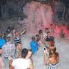 Ночной клуб Aura в Кемере открыл сезон незабываемой пенной вечеринкой для российских туристов