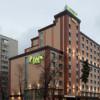 Сеть Dedeman Hotels приходит в Россию