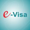 «e-Visa» оказалась сырым проектом