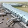 Онлайн табло аэропорта Хургады