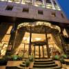 Сеть Elite World построит в Санкт-Петербурге сразу два отеля