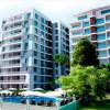 Вид на жительство в Турции через покупку недвижимости