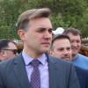 17 миллионов рублей необходимо на развитие туризма в Калининградской области