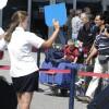 Турция объявила о продлении программы субсидирования чартерных авиарейсов до конца ноября